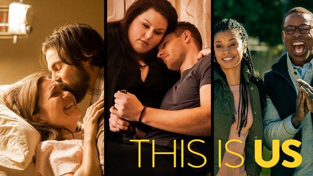 This Is Us : la série qui se spoile et on en redemande