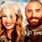 No Tomorrow : no to more rom com ?