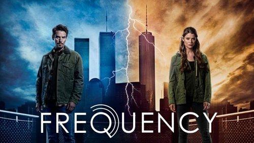 No Tomorrow et Frequency : les conclusions des deux séries dévoilées