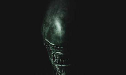 Alien Covenant : la bande annonce