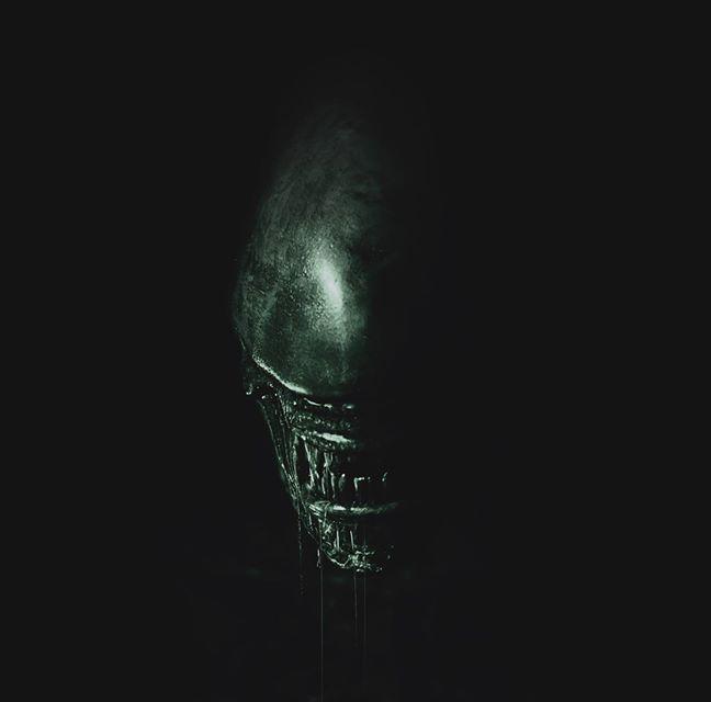 Alien Covenant : transition entre Prometheus et Covenant en vidéo