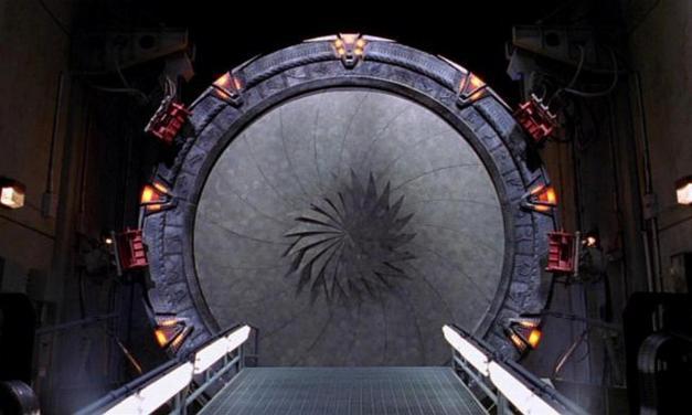 Le remake de Stargate semble mort