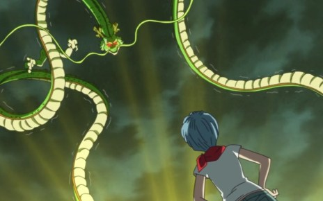 dragon ball super - Dragon Ball Super épisode 68 : Bulma Vs Shenron HorribleSubs Dragon Ball Super 68 480p.mkv snapshot 20.05 2016.11.27 02.57.59