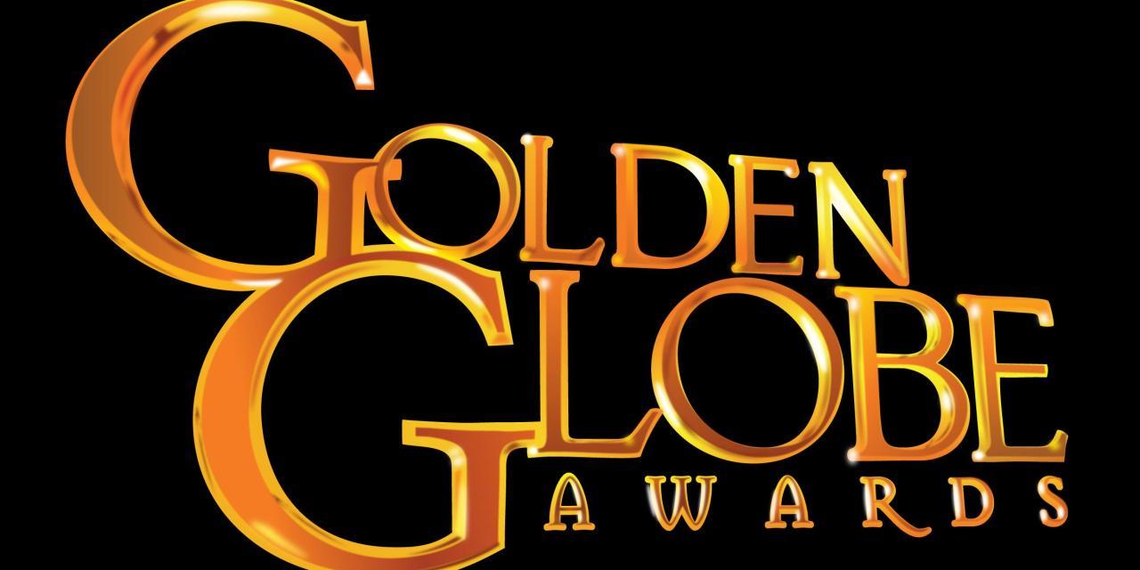 76è Golden Globe Awards : les nominations 2019