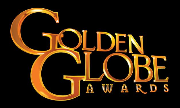76è Golden Globe Awards : les nominations 2019