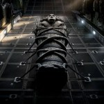 The Mummy : Tom Cruise chasse de la momie dans le premier teaser du film