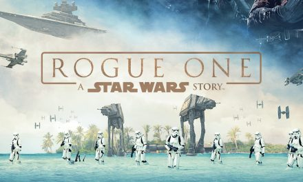 Rogue One : encore une histoire Star Wars (100% spoilers)