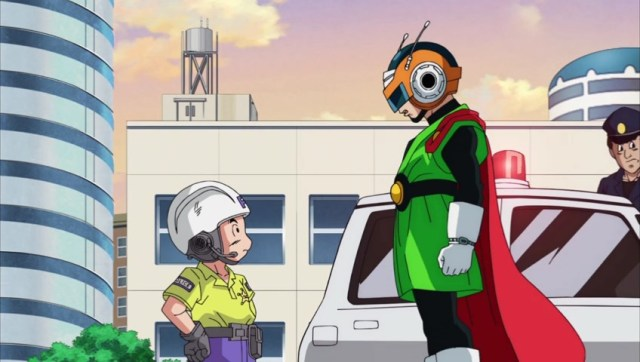 dragon ball super - Dragon Ball Super épisode 73 : Gohan fait son cinéma HorribleSubs Dragon Ball Super 73 480p.mkv snapshot 16.58 2017.01.08 03.17.29