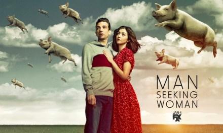 Man Seeking Woman, bilan critique de cette saison 3 qui déjoue son propre concept