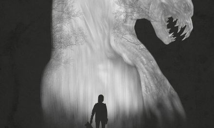 The Monster : quand un bon Shyamalan rencontre un mauvais Shyamalan