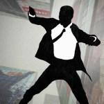 L'Amérique de Mad Men, séminaire en présence de Matthew Weiner