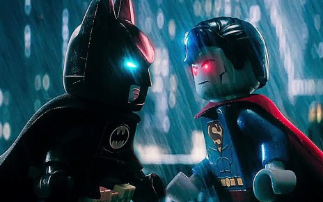 Animation - Lego Batman, le film : quand le merchandising s'accouple avec la culture
