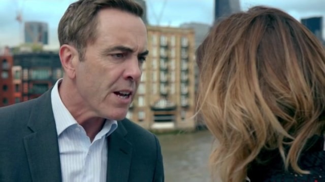james nesbitt - Lucky Man : le revers de la médaille Stan Lees Lucky Man Season 2 Episode 1 3 f7dc