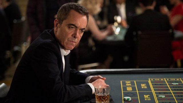 lucky man - Lucky Man : sur un coup de dés (retour sur la saison 1)