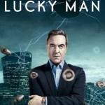 Lucky Man : le revers de la médaille
