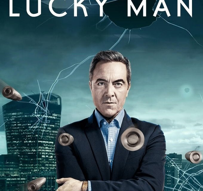 Lucky Man : sur un coup de dés (retour sur la saison 1)