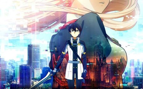 sword-art-online-ordinal-scale-film