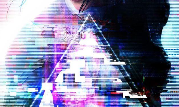 Ghost In The Shell : Un bon live-action en demi-teinte