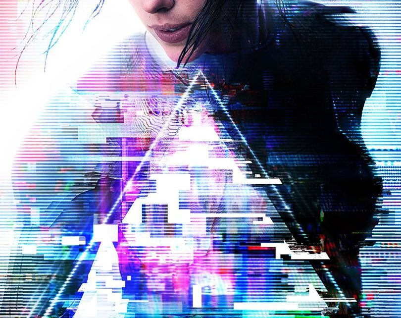 ghost-in-the-shell-avis-critique