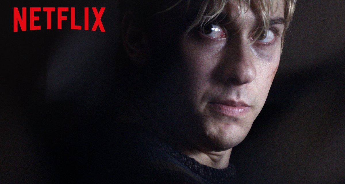 death note - Death Note : second trailer de l'adaptation US