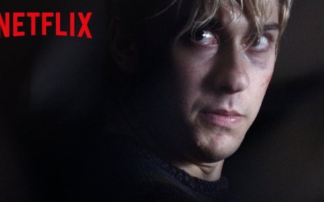 death note - Death Note : second trailer de l'adaptation US death note