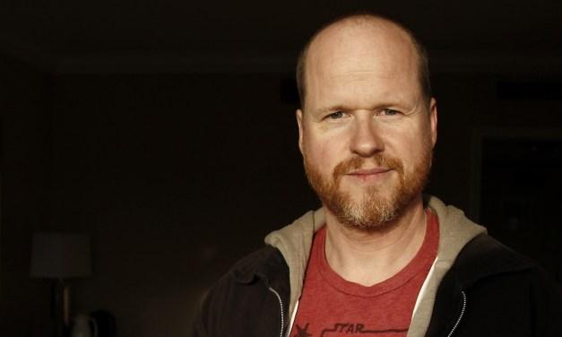 Joss Whedon peut-être de retour… pour Batgirl !
