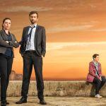 Broadchurch : drame en trois actes (100% spoilers)