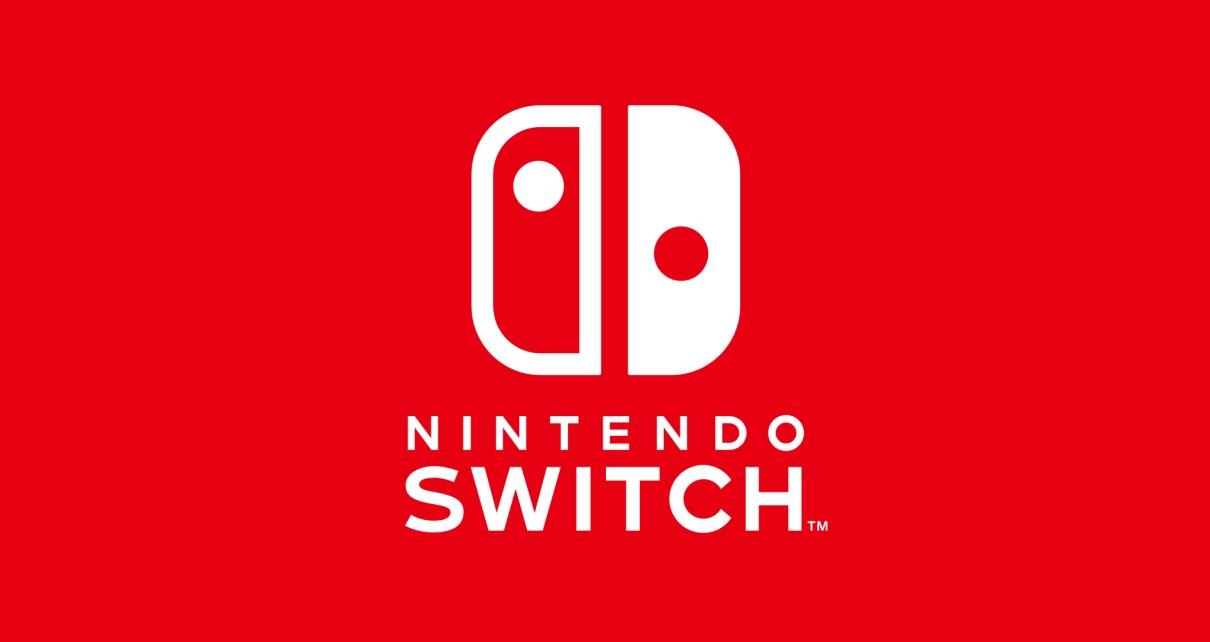 console - Nintendo Switch : on a testé la nouvelle console ! nintendo switch