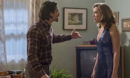 THIS IS US, une fin de saison intelligente