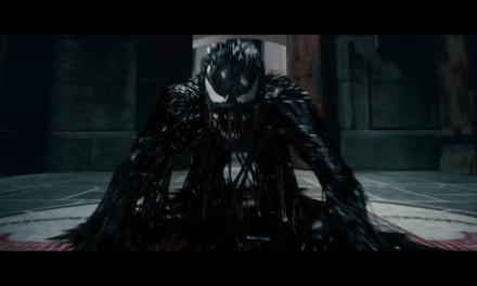 Après Venom, un spidey-verse en prévision chez Sony