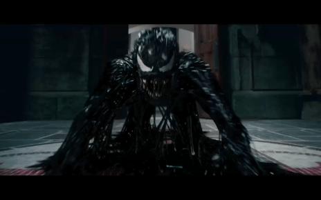 spider-man - Après Venom, un spidey-verse en prévision chez Sony