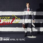 Better Call Saul saison 3 : La force tranquille