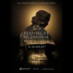 #FTV17 – Les invités du Festival de la Télévision de Monte-Carlo : Lucas Till (Macgyver)