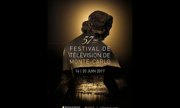 #FTV17 – Les invités du Festival de la Télévision de Monte-Carlo : Robert Patrick (Scorpion)