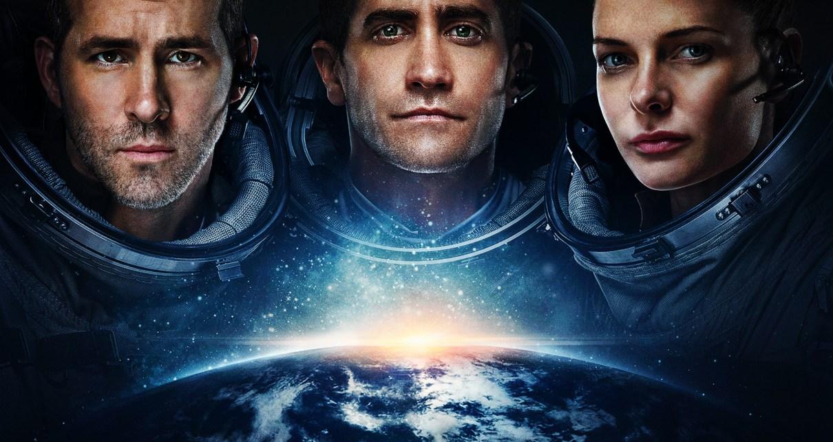 jake gyllenhaal - Life : Origine Reconnue IMG 4117
