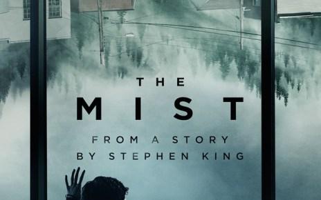 stephen king - La série The Mist se dévoile dans son impressionnante bande-annonce aaaathemist