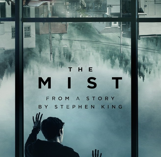 The Mist 1x09 Vose Disponible