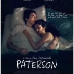 Mini-critique vidéo #3 : Paterson