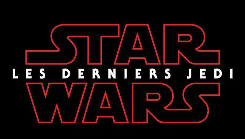 lesderniersjedi - STAR WARS : LES DERNIERS JEDI livre sa première bande-annonce star wars derniers jedi