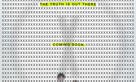 X-Files reviendra pour une saison 11
