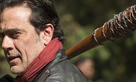 [POISSON D'AVRIL] The Walking Dead : la saison 9 repoussée