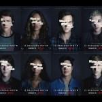 13 Reasons Why : série d'urgence