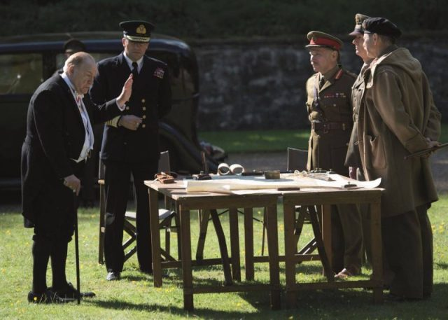 biopic - Churchill : dans l'intimité de la guerre 18836522 687275488132712 230938820 o