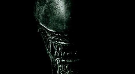 alien - Alien Covenant :  à Hollywood, personne n'a entendu les fans crier (100% spoiler) IMG 4230