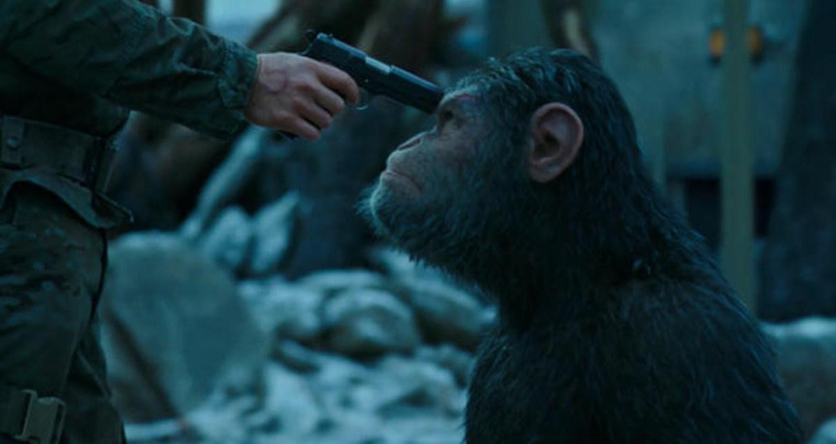 blockbusters - Blockbusters : que voir et qu'attendre cet été au cinéma ? films de lété