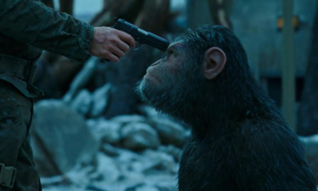 Blockbusters : que voir et qu'attendre cet été au cinéma ?