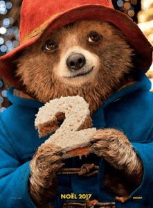hollywood - Les prochaines suites ciné : Halloween 2018 sera donc bien une suite