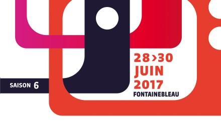 Série Series : 3 jours d'Europe à Fontainebleau