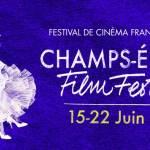 Champs Elysées Film Festival : quel palmarès pour la compétition américaine ?