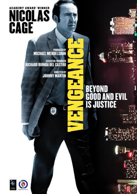 et sinon la carriere - Sinon Nicolas Cage, ça va la carrière? nicolas cage films